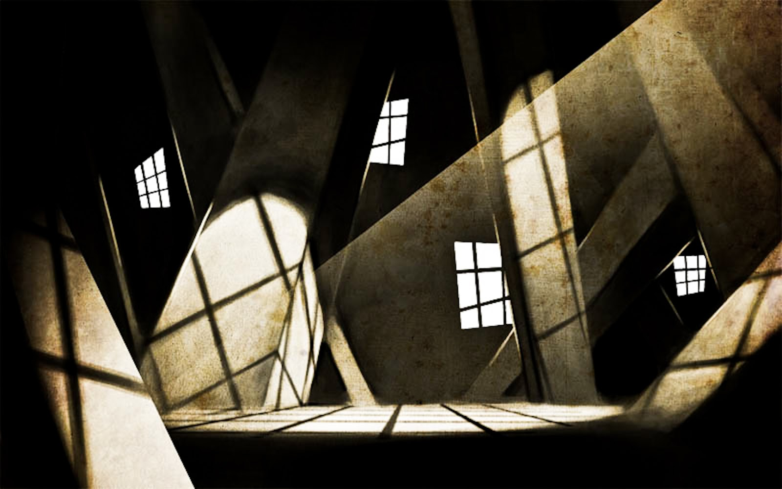 On German Expressionism and The Cabinet of Doctor Caligari ...
