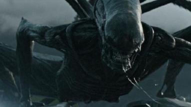 alien-covenant-release-date-trailer.jpg