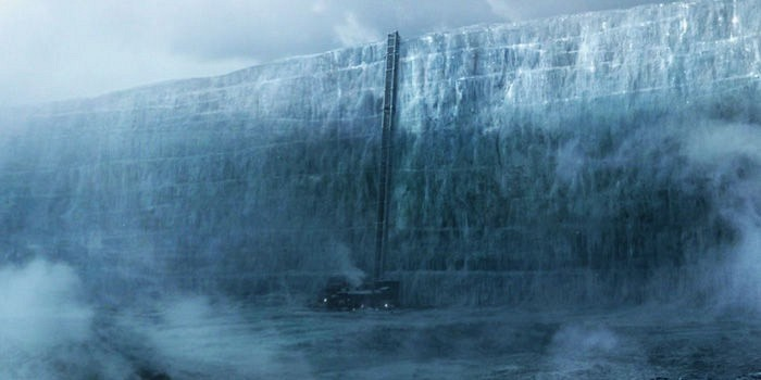 game-of-thrones-wall